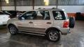 120_90_ford-ecosport-xlt-1-6-flex-09-09-60-3