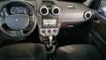 120_90_ford-ecosport-xlt-1-6-flex-09-09-60-4