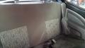120_90_ford-ka-hatch-1-0-flex-09-10-106-4