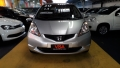120_90_honda-fit-new-lx-1-4-flex-10-10-16-1