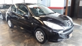 120_90_peugeot-207-hatch-xr-1-4-8v-flex-4p-08-09-77-2
