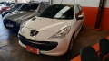 120_90_peugeot-207-hatch-xr-sport-1-4-8v-flex-10-11-101-1
