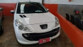 120_90_peugeot-207-hatch-xr-sport-1-4-8v-flex-10-11-101-2
