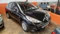 120_90_peugeot-207-sedan-207-passion-xr-1-4-8v-flex-10-11-7-2
