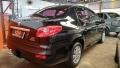 120_90_peugeot-207-sedan-207-passion-xr-1-4-8v-flex-10-11-7-3