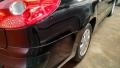120_90_peugeot-207-sedan-207-passion-xr-1-4-8v-flex-10-11-7-4