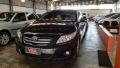 120_90_toyota-corolla-sedan-seg-1-8-16v-auto-flex-08-09-47-1