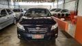 120_90_toyota-corolla-sedan-seg-1-8-16v-auto-flex-08-09-47-2