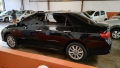 120_90_toyota-corolla-sedan-seg-1-8-16v-auto-flex-08-09-47-3