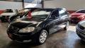 120_90_toyota-corolla-sedan-xei-1-8-16v-07-07-11-1