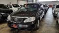 120_90_toyota-corolla-sedan-xei-1-8-16v-aut-05-06-57-1