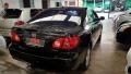 120_90_toyota-corolla-sedan-xei-1-8-16v-aut-05-06-57-3