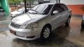 120_90_toyota-corolla-sedan-xei-1-8-16v-aut-06-07-74-1
