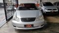 120_90_toyota-corolla-sedan-xei-1-8-16v-aut-06-07-74-2