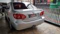 120_90_toyota-corolla-sedan-xei-1-8-16v-aut-06-07-74-3