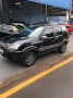 120_90_ford-ecosport-freestyle-1-6-flex-10-11-114-3