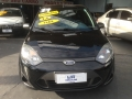 120_90_ford-fiesta-sedan-1-6-flex-11-11-33-1