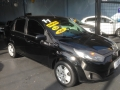 120_90_ford-fiesta-sedan-1-6-flex-11-11-33-2