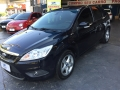 120_90_ford-focus-hatch-hatch-glx-2-0-16v-flex-aut-11-12-21-1