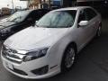 120_90_ford-fusion-2-5-16v-sel-12-12-107-1