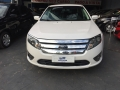 120_90_ford-fusion-2-5-16v-sel-12-12-107-2