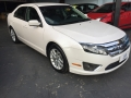 120_90_ford-fusion-2-5-16v-sel-12-12-107-3