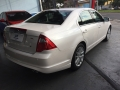 120_90_ford-fusion-2-5-16v-sel-12-12-107-4