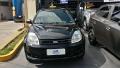 120_90_ford-ka-hatch-1-0-flex-08-09-96-2
