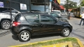 120_90_ford-ka-hatch-1-0-flex-08-09-96-3