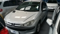 120_90_peugeot-206-hatch-1-4-8v-flex-07-08-38-1