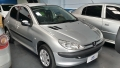 120_90_peugeot-206-hatch-1-4-8v-flex-07-08-38-2