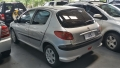 120_90_peugeot-206-hatch-1-4-8v-flex-07-08-38-3