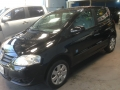 120_90_volkswagen-fox-route-1-6-8v-flex-09-10-2-2