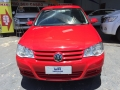 120_90_volkswagen-golf-vht-1-6-total-flex-10-11-3-1