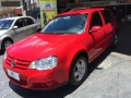 120_90_volkswagen-golf-vht-1-6-total-flex-10-11-3-3
