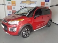 Citroen Aircross GLX 1.6 16V (flex) - 13/14 - 38.000