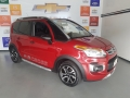 120_90_citroen-aircross-glx-1-6-16v-flex-13-14-18-3