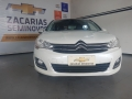 120_90_citroen-c4-lounge-exclusive-1-6-thp-flex-aut-14-15-2-2