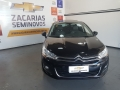 120_90_citroen-c4-lounge-exclusive-1-6-thp-flex-aut-15-15-4-2