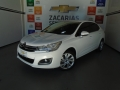 Citroen C4 Lounge Origine 1.6 THP (Flex) - 16/17 - 59.900