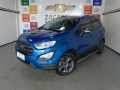 120_90_ford-ecosport-freestyle-1-5-aut-flex-17-18-9-1