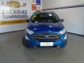 120_90_ford-ecosport-freestyle-1-5-aut-flex-17-18-9-2