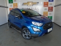 120_90_ford-ecosport-freestyle-1-5-aut-flex-17-18-9-3