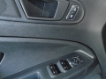 120_90_ford-ecosport-freestyle-1-5-aut-flex-17-18-9-4