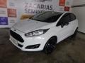 120_90_ford-fiesta-hatch-new-new-fiesta-se-1-6-16v-style-17-17-3-1