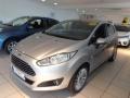 120_90_ford-fiesta-hatch-new-new-fiesta-titanium-1-6-16v-16-16-1