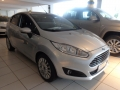 120_90_ford-fiesta-hatch-new-new-fiesta-titanium-1-6-16v-16-16-3