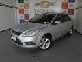 120_90_ford-focus-sedan-glx-2-0-16v-flex-10-11-24-1