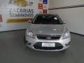 120_90_ford-focus-sedan-glx-2-0-16v-flex-10-11-24-2