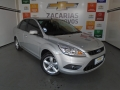120_90_ford-focus-sedan-glx-2-0-16v-flex-10-11-24-3
